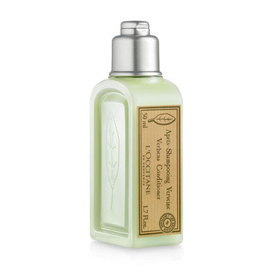 Verveine Body Lotion 75ml