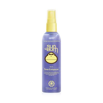 SunBum Blonde Tone Enhancer