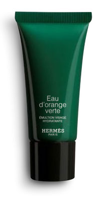 Hermès Eau d'Orange - soothing face balm - 15ml
