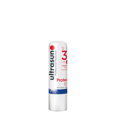 Ultrasun Lip Protection 30 - 4.8g
