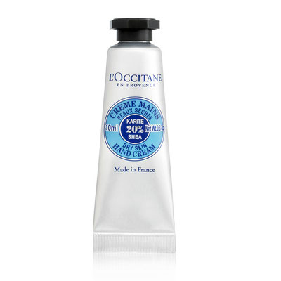 L'Occitane - Hand Cream for Dry Skin