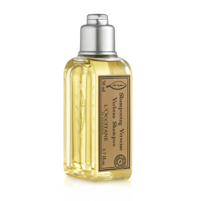 Verveine Shampoo 75ml