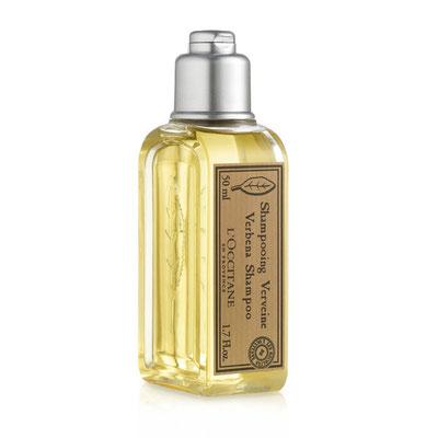 L'Occitane - Verveine Shampoo 75ml