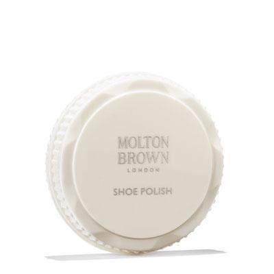Molton Brown Shoe Polish