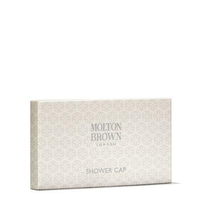 Molton Brown Shower Caps