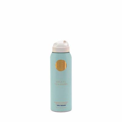 Soleil Toujours Organic CocoFleur Hydrating Antioxidant Mist