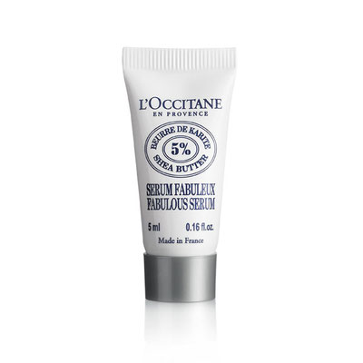 L'Occitane - Face Serum