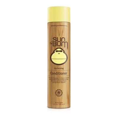 SunBum Revitalizing Conditioner