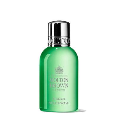 Molton Brown Freshmint Mouthwash