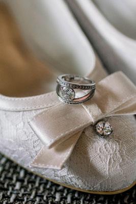 Heiraten in Ochsenhausen