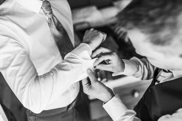 Heiraten im Allgäu /Heiraten in Österreich