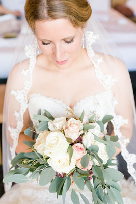Heiraten auf dem Oberjoch - Heiraten im Allgäu