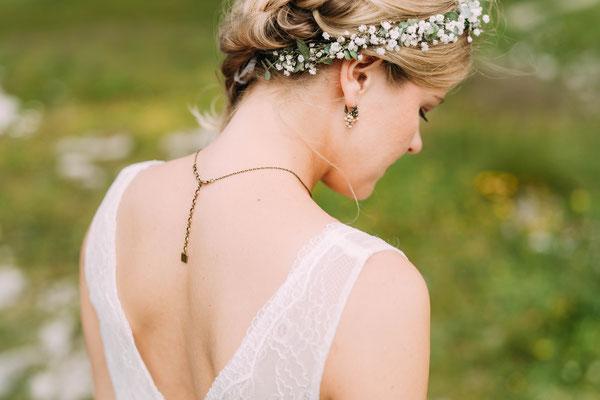 Heiraten im Allgäu - Heiraten auf dem Nebelhorn