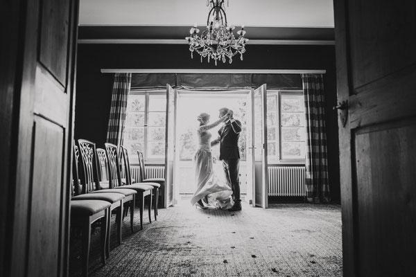 Brautpaarshooting Oberstdorf Allgäu Heiraten im Allgäu