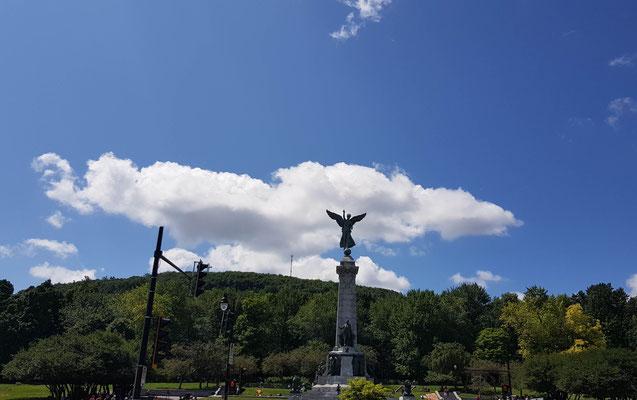 Mont Royale