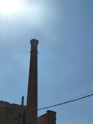 Distillerie 1