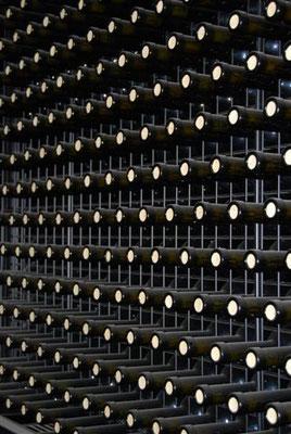 Les 100 000 bouteilles Ovidio vous attendent ...