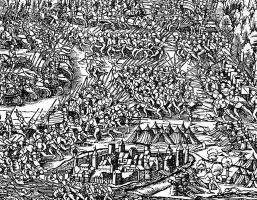 Stumpf, Chronik, 1554