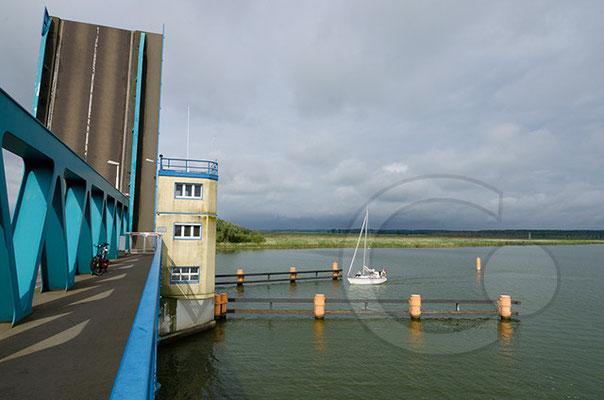 140804_RAW9632_Usedom - Zecheriner-Brücke