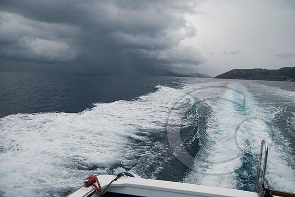 100911_0551-Liparische-Inseln