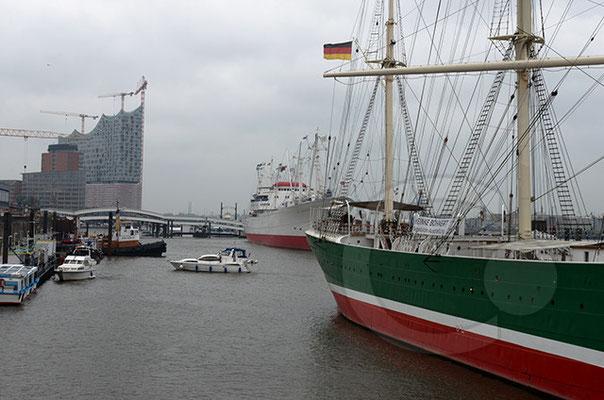 140714_RAW8253_Hamburg