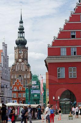 140805_RAW9663_Greifswald