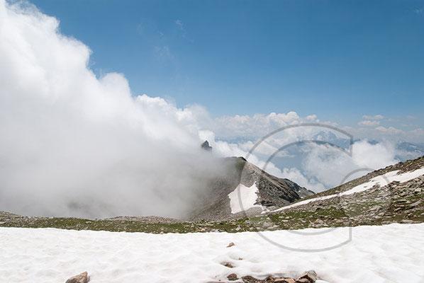 100707-128 Schnee Winter
