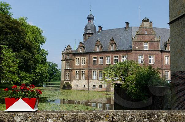 140603_RAW7760 - Schloss Darfeld