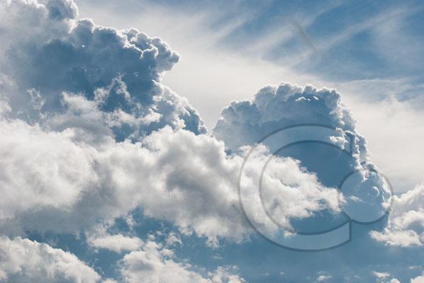120809_DSC0818 Wolken Südtirol Italien
