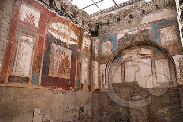 100907_0060-Herculaneum