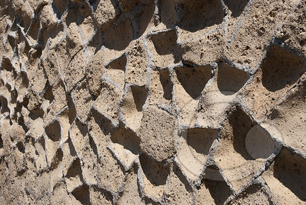 100907_0059-Herculaneum
