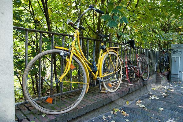 101014_DSC0011 Hamburg Fahrrad