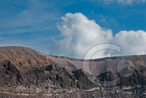 100907_0031-Vesuv