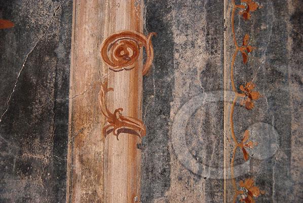 100907_0066-Herculaneum