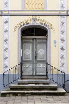 140805_RAW9700_Greifswald