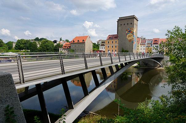 140727_RAW9163_Görlitz