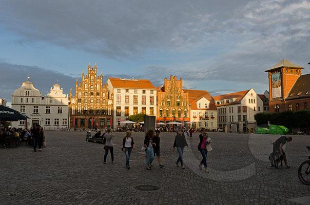 140805_RAW9723_Greifswald