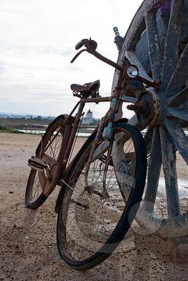 101231__DSC0080 Nubia Salinen Fahrrad