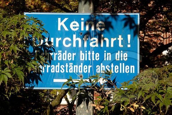 111002_DSC0255 Münster Schild