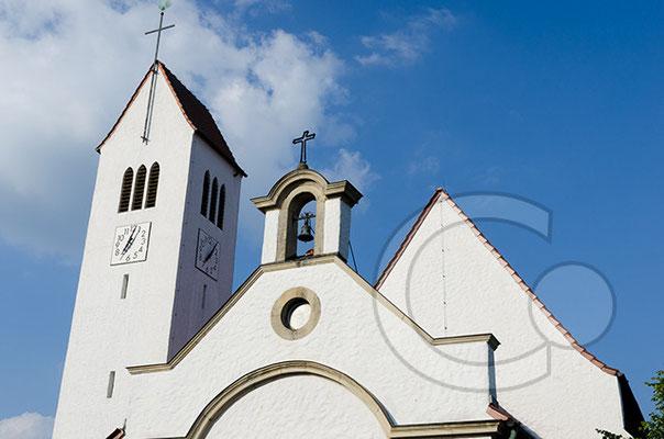 140602_RAW7714 Altenberge-Hansell - St. Johannes-Nepomuk