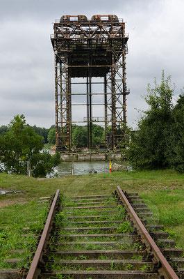 140804_RAW9638_Usedom - Karnin_Eisenbahnhubbrücke