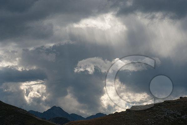 120809_DSC0824Wolken Südtirol Italien