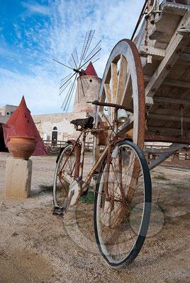 101231__DSC0078 Nubia Salinen Fahrrad
