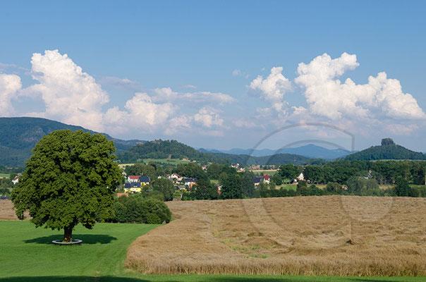 140725_RAW9007_Sicht-vom-Wolfsberg