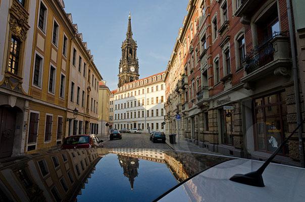 140720_RAW8764_Dresden