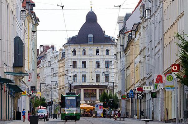 140727_RAW9259_Görlitz