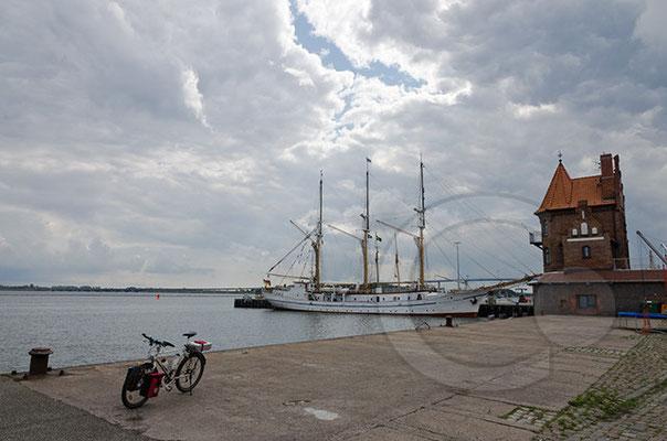 140806_RAW9749_Stralsund