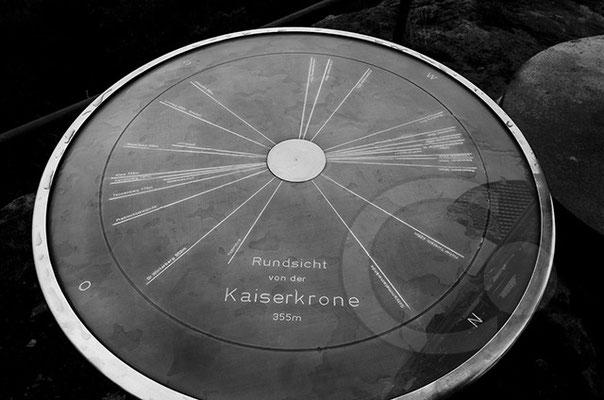 140721_RAW8789_Schöna_Kaiserkrone