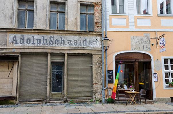 140727_RAW9197_Görlitz