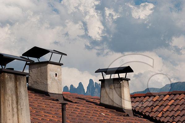 120805_DSC0159 Garn Schornstein Südtirol Italien